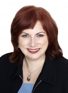 Pamela Gilchrist
