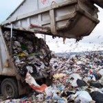 Data dumping - Garbage Communications Is Easier Than Ever