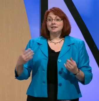 Pam Gilchrist To Speak At NKY Chamber Women's Summit 2016